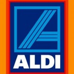 aldi logo. Black Bedroom Furniture Sets. Home Design Ideas